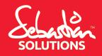 Sebastian Solutions Logo